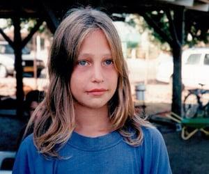 blue eyes, crianca, and boy image