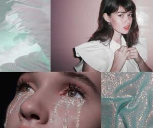 girlbimbo and megan image
