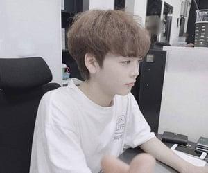 edit, song hyeongjun, and hyeongjun image