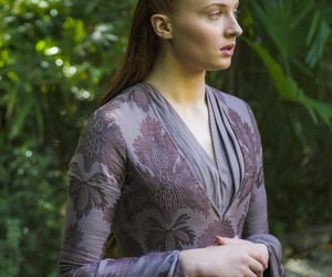 pretty, season 4, and game of thrones image