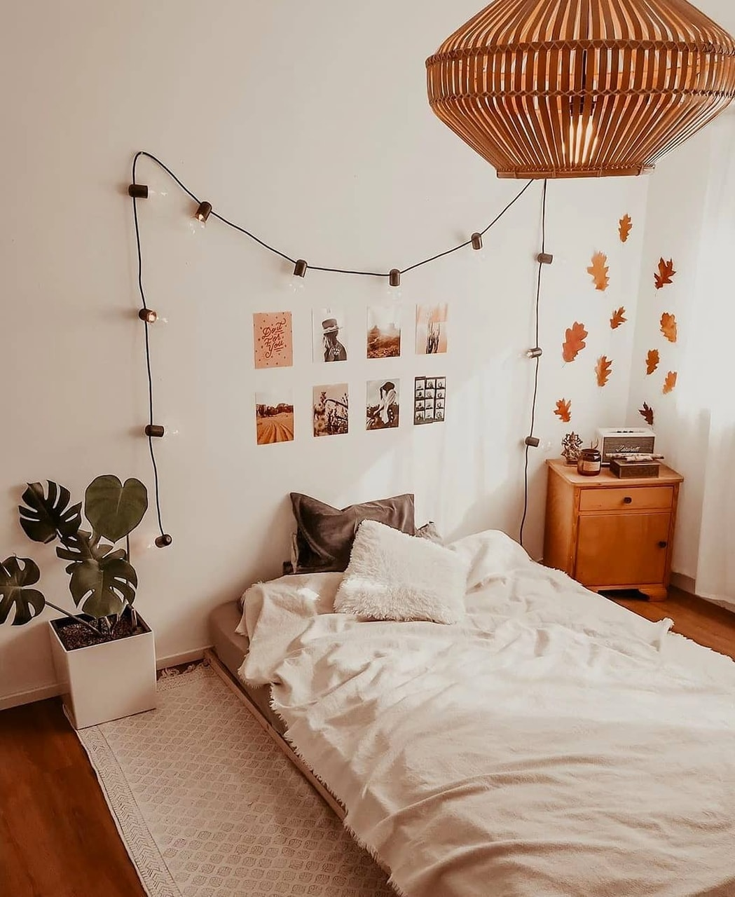 Cozy Bedroom Aesthetic Cozy Bedroom Ideas