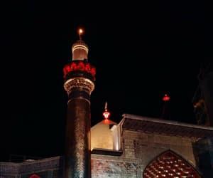islam, shia, and imam ali image