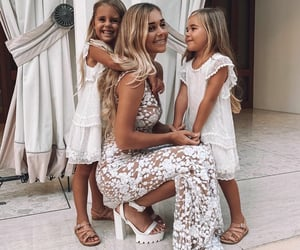 blonde, fashion, and future image