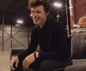 shawn mendes, music video, and shawn image
