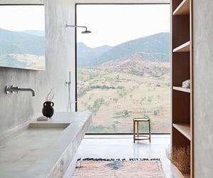 architecture, design, and interiorinspo image