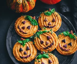 autumn, fall, and food porn image