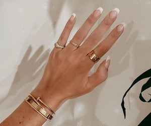 accessories, jewelry, and inspiration image
