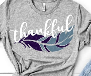 etsy, thankful svg, and thanksgiving svg image