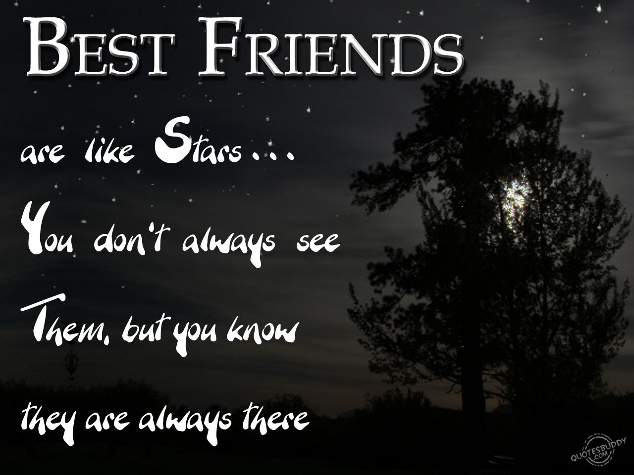 54 Images About Friendship On We Heart It | See More About Friends, Quote  And Best Friends