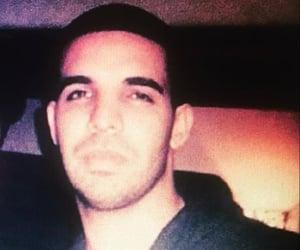 Drake, october, and views image