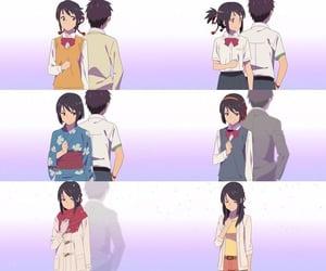 japan, taki tachibana, and japanese image