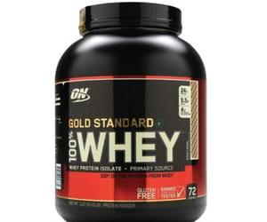 protein powder, whey protein powder, and protein powder whey image