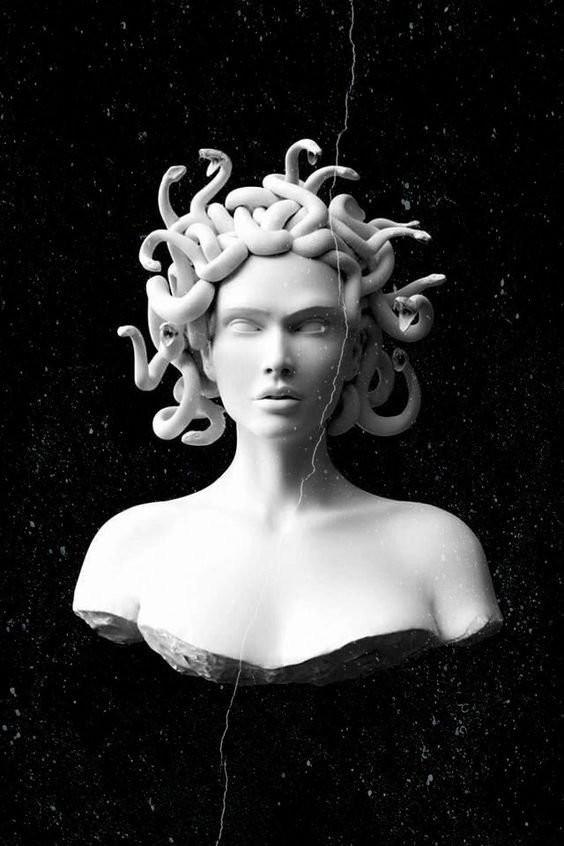 article, greek, and mythology image
