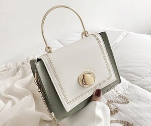 accessories, bags, and brands image