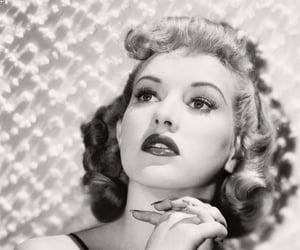 belleza, actriz, and clasicos image