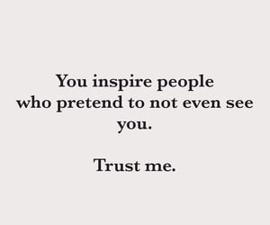 inspire, people, and pretend image