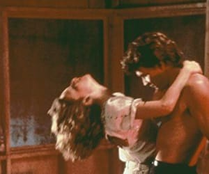dirty dancing image