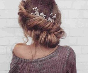 little girls hairstyles image