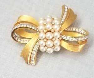 80s, beads, and luxury jewelry image