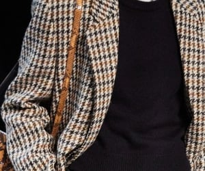 celine, detail, and fashion image