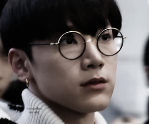 rp, ten icons, and kpop icons image