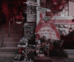 aesthetic, kim taehyung, and background image