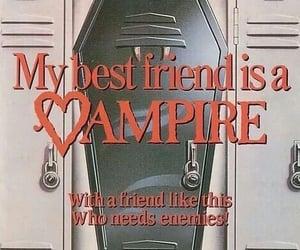 vampire, aesthetic, and grunge image