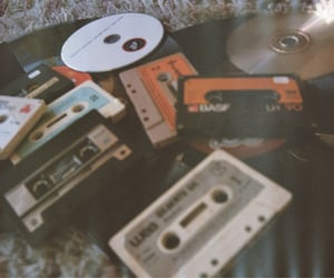 70s, music, and songs image