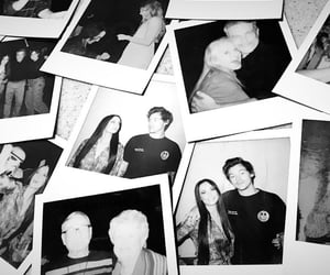 Harry Styles, boyfriend harry, and kacey musgraves image