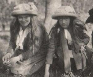 Anastasia romanov, history, and romanova image