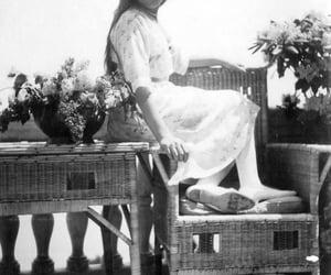 Anastasia romanov, otma, and romanova image