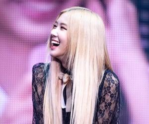 beautiful, kpop, and perfect girl image