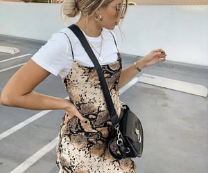 clothes, street style, and trendy image