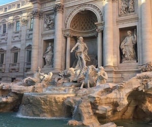 aesthetic, art, and italy image