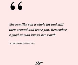 inspiration, inspirational words, and inspo image