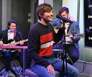 louis tomlinson, album, and louis image