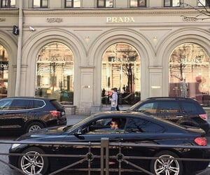 aesthetic, luxury, and paris image