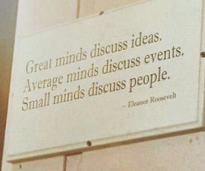 eleanor roosevelt and quotes image