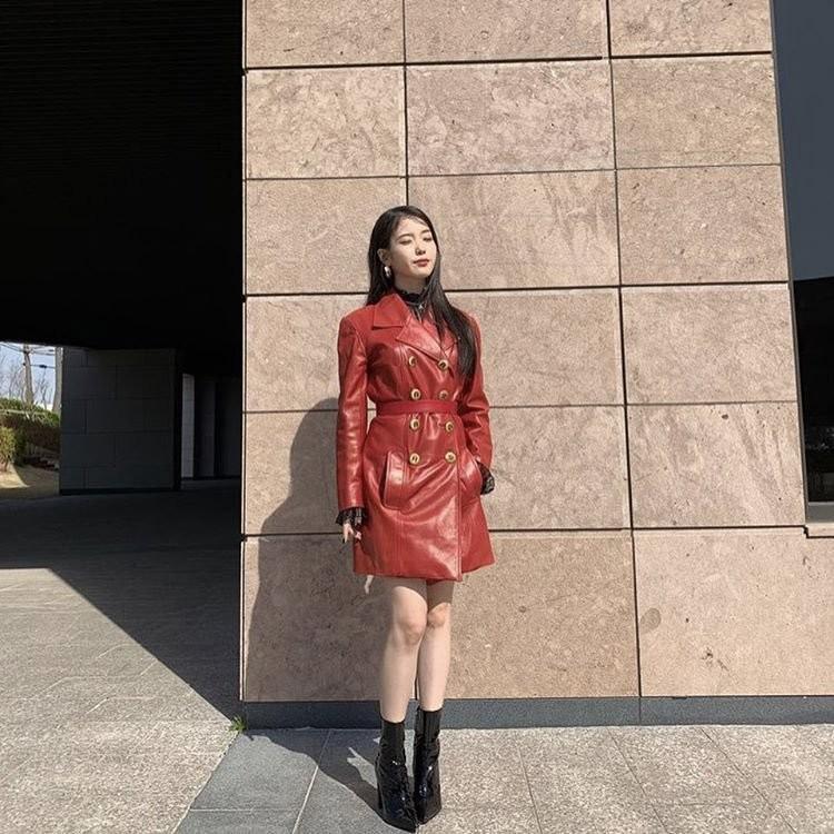 article, hotel del luna, and Korean Drama image