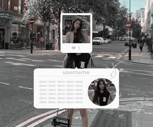 edit, lisa, and psd image