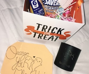 Halloween, cute, and boyfriend gifts image
