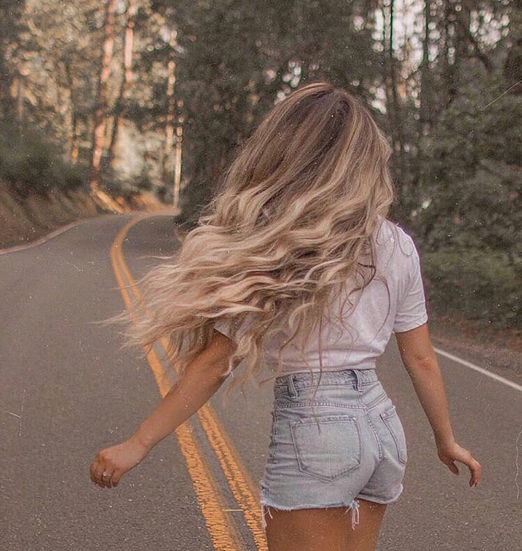 Going Far Away ... Discovered By Louise.Ldl On We Heart It - Womens Fashion