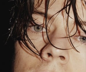 beautiful, styles, and boys image