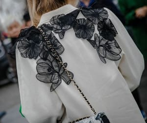 shirt, women, and details image