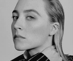 beauty, Saoirse Ronan, and pretty image