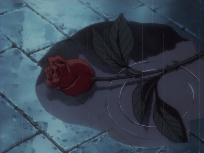 1000 Images About Sad Anime Trending On We Heart It
