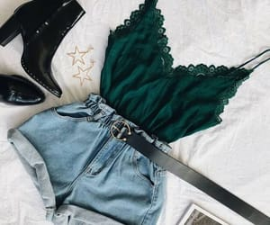 clothing, fashion, and outfits image