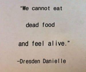 vegan and veganism image