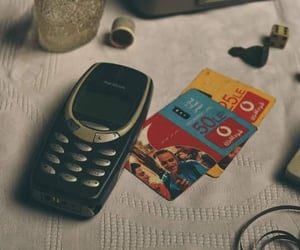 classic, egypt, and nokia image