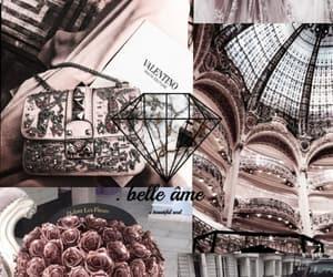 aesthetic, wallpaper, and phonewallpaper image